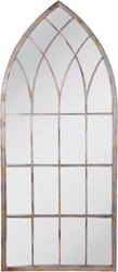 spiegel---bruin---ijzer-en-glas---clayre-and-eef[0].png